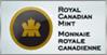 カナダ王室造幣局